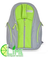Термо-рюкзак Кемпинг Спорт, 22 л