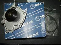Насос системы охлаждения (помпа) Opel Vivaro (Опель Виваро).