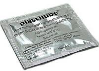 Синтетическая смазка для тормозных механизмов Teroson Plastilube ✔ упаковка 5.5мл.
