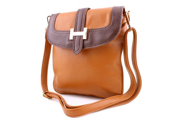 Подноготная сумок Hermes / сумки гермес фото