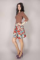 Купить недорогое красивое платье от производителя