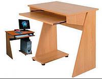 Компьютерный стол С-533 тм AMF.