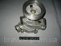 Насос водяной ( помпа ) КАМАЗ.Двигатель 740