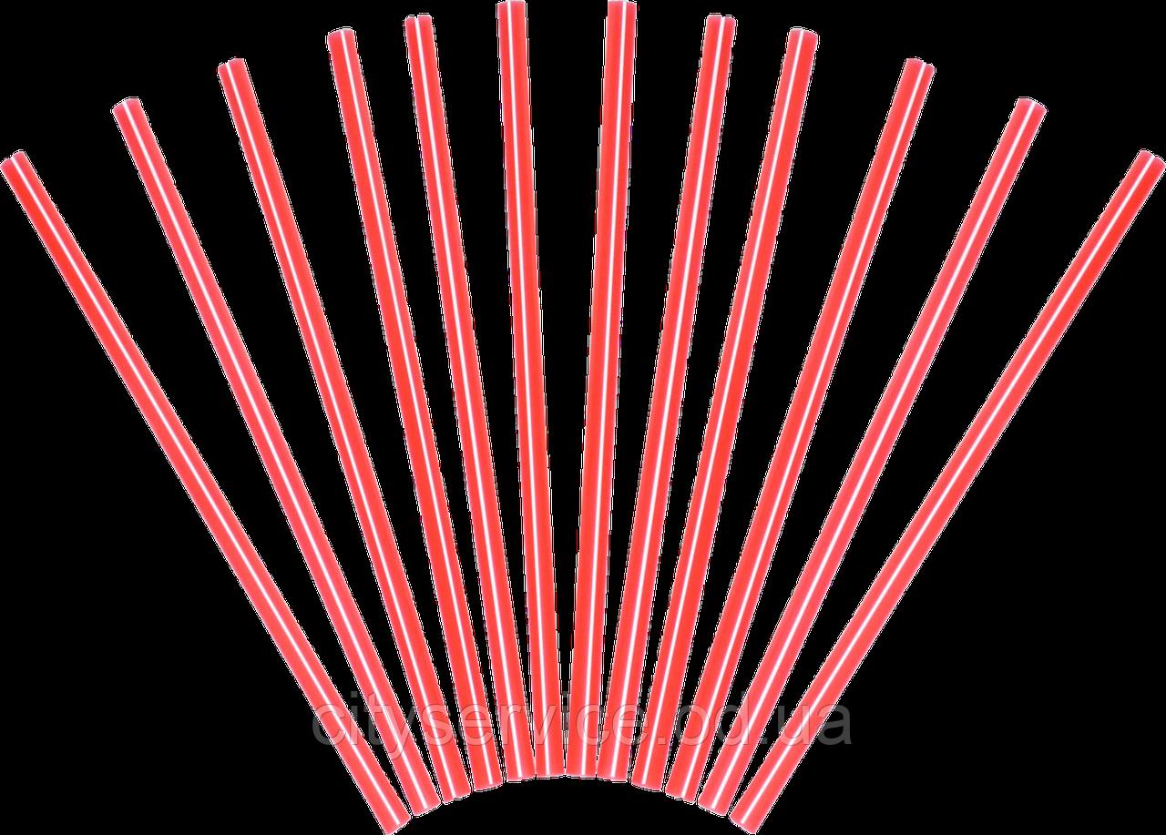 Трубочка