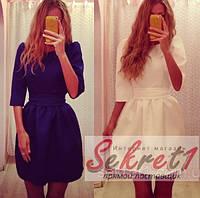 Платье 1219 (02) , фото 1