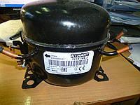 Компрессор Атлант TLY 8.7 KK3 Гарантия 9 месяцев (без реле )