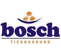 Корма для собак Бош (Bosch), Германия.