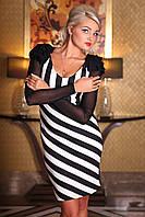 Платье Валентина А1 Медини 42-44размер