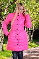 Пальто, куртки, жилетки, верхняя одежда