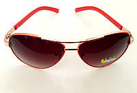 Детские солнцезащитные очки Cardeo Orange