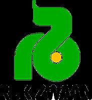 Семена редиса Ирен F1 50 грамм Rijk Zwaan