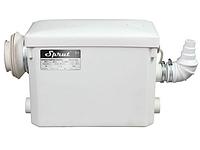 Канализационная установка Sprut WC Lift 400/3