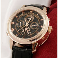 Часы Patek Philippe Sky Moon Tourbillon Premium