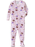 Пижама-человечек OldNavy USA.
