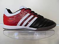Футзалки, бампы Adidas 11Pro