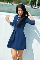 Платье дг215, фото 1
