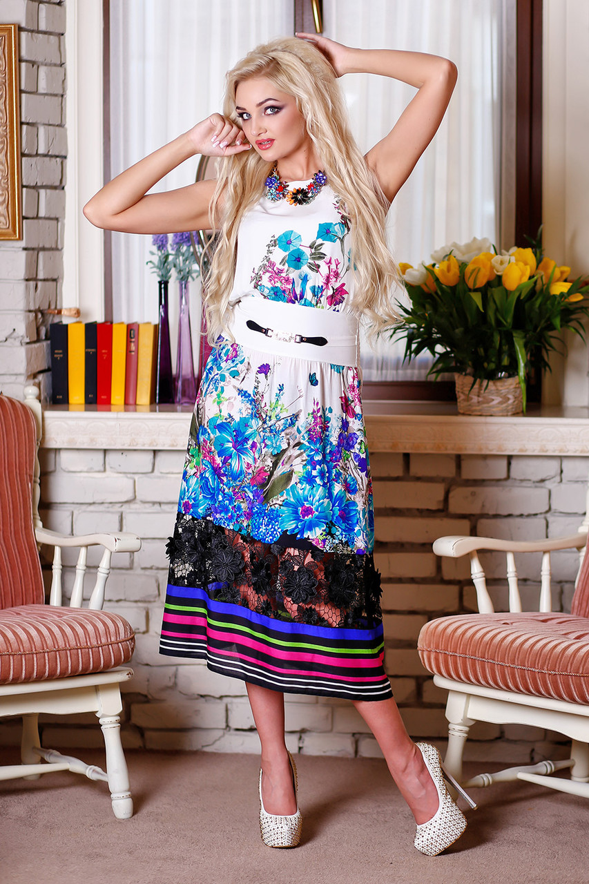 Медини Женская Одежда Интернет Магазин Доставка