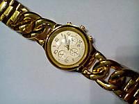Часы наручные Michael Kors Classic Spiral Bracelet