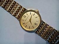 Часы наручные Patek Philippe 31006