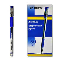 Ручка B-999 «Beifa»