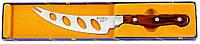Кухонный нож для сыра Grossman 50 C MHR /24-5