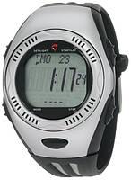 Спортивные наручные часы с альтиметром Momentum VP-1 Altimeter