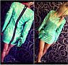 Платье (МГ) 096