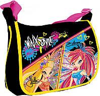 Школьная  сумка Winx Style SP-1