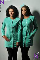 Женский пиджак шанель ю528, фото 1