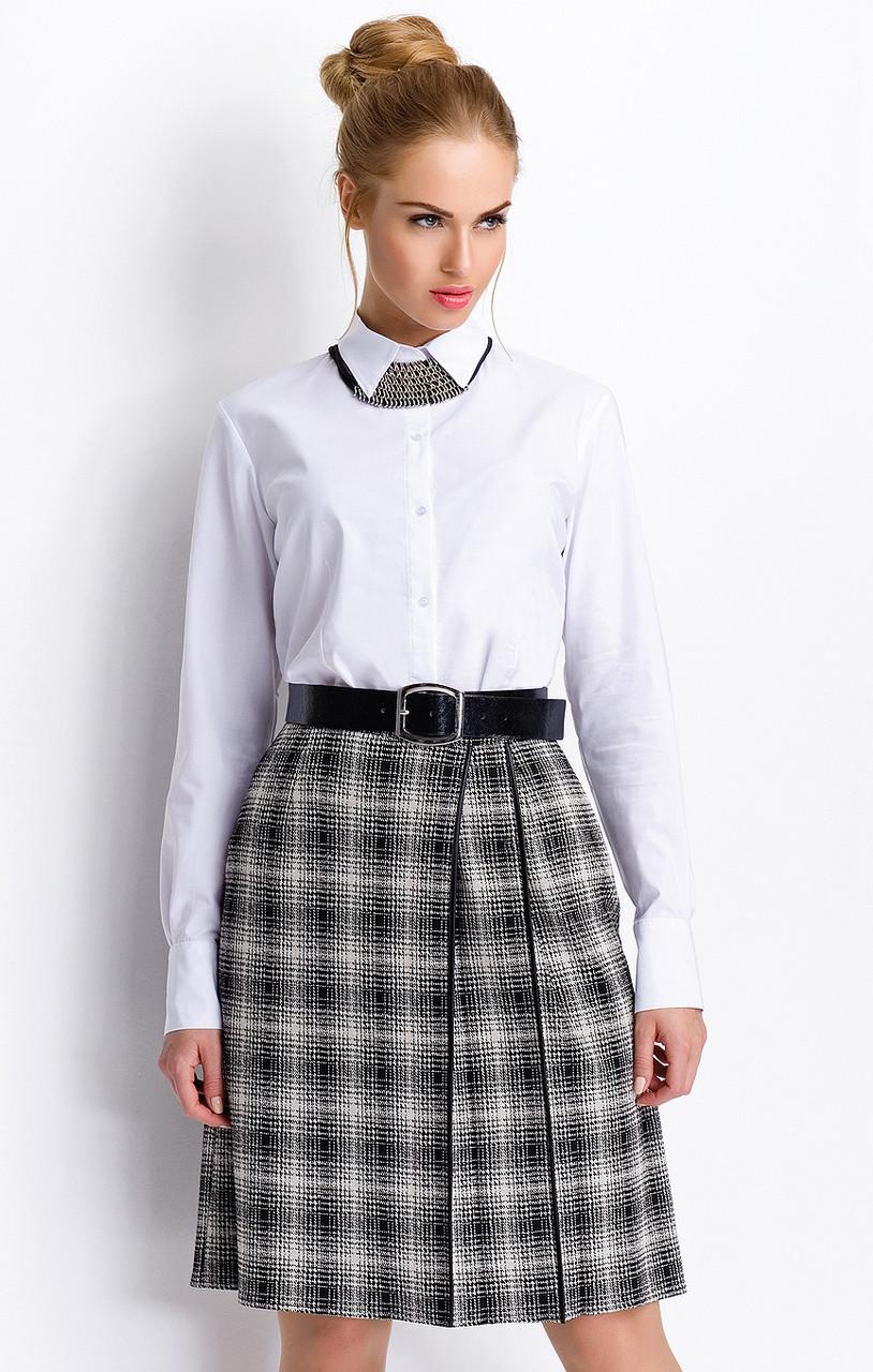 Модные юбки купить москва