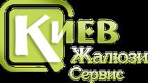 Киев Жалюзи Сервис