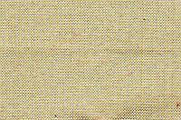 Ткань мебельная  LIATRICE PLAIN (Латриче)-микро-рогожка