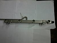 Топливная рампа, A11-1121010, Chery (Чери)