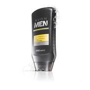 Комплексное средство для волос и кожи тела «Активизируйся» 3-в-1: шампунь, ополаскиватель, гель для душа