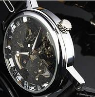Мужские часы от 60грн