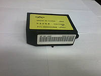 Блок сигнализации, A15-3600020BM, Chery (Чери)