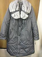 Женские пальто. Модели 2015 года