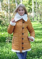 Женские куртки ОПТ