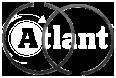 Кольца поршневые к бензопилам Atlant, Goodlock, Тайга, Урал тек, Байкал, пилы китайского производств