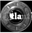 Сальники к бензопилам Atlant, Goodlock, Тайга, Урал тек, Байкал, пилы китайского производств