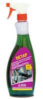Чистящее средство для ткани и ковров ATAS Detap ✓ 750мл.