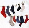 Новый ассортимент носков