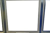 Светодиодная панель Bellson 46W (595х595, 5000К), фото 1