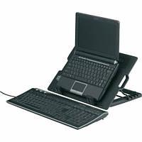 ErgoStand -охлаждающая подставка для ноутбука -