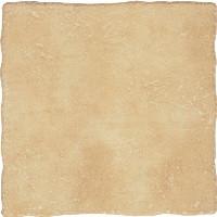 Керамическая плитка Cersanit  GRES VIKING BEIGE Арт. 156616