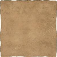 Керамическая плитка Cersanit  GRES VIKING BROWN Арт. 154925