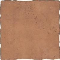 Керамическая плитка Cersanit  GRES VIKING COTTO 12 шт Арт. 154539