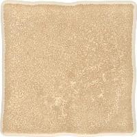 Керамическая плитка Cersanit  VIKING BEIGE Арт. 134063