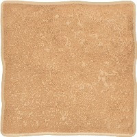 Керамическая плитка Cersanit  VIKING ORANGE Арт. 134065