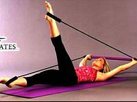 Тренажер для занятий пилатесом Portable Pilates Studio Empower, фото 1
